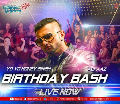 Download birthday bash song pagalworld mp3 download  TRAPS